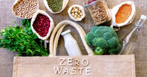 10 Simple Ways to Live More Sustainably